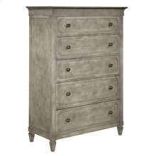 Savona Stephan Drawer Chest