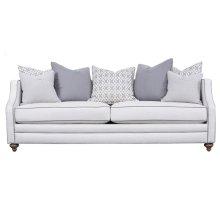 Grey Sofa