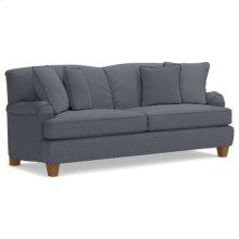 York Premier Sofa
