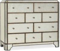 Arabella Ten-Drawer Bureau Product Image