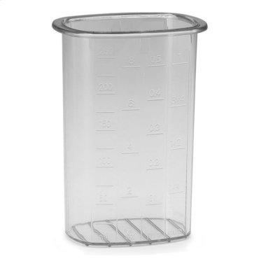 KitchenAid® Feed Tube Pusher - Other