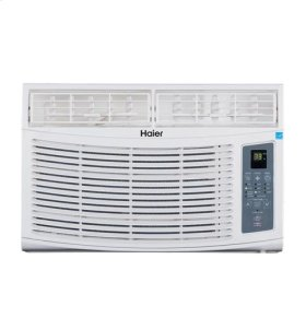 Energy Star® 10,000 BTU 12.0 CEER Fixed Chassis Air Conditioner