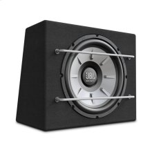 "JBL Stage 1200B Subwoofer Sealed Enclosure with 12"" (300mm) Subwoofer"