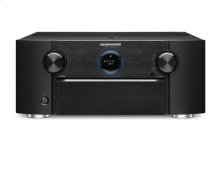 11.2 Channel Full 4K Ultra HD A/V Pre-Amplifier with Bluetooth and Wi-Fi. Now available - control with Amazon Alexa voice commands.