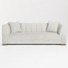 Bryson Sofa Product Image