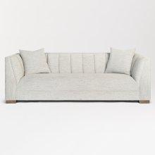 Bryson Sofa