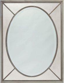 Illumination Mirror