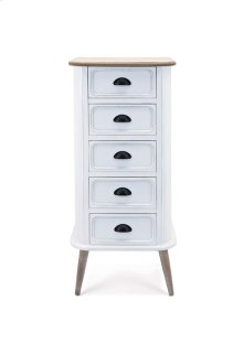 Womack Cabinet
