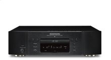 Universal Disc Player