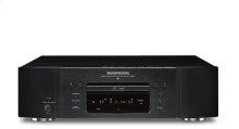 Universal Disc Player