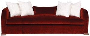 Ostrum Bench Seat Sofa 9081-1S