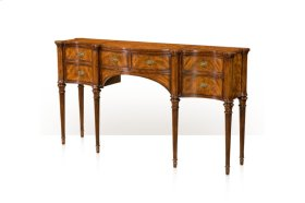 Stanhope Row Sideboard