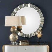 Sabino Round Mirror
