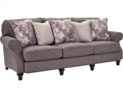 Whitfield Sofa Product Image