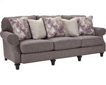 Whitfield Sofa