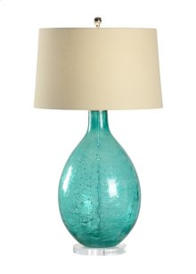 Candace Lamp
