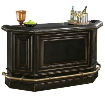 Northport Bar Product Image
