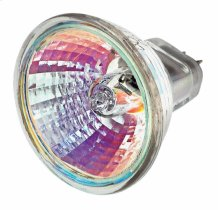 Lamps MR11 Halogen Lamps and Accessory