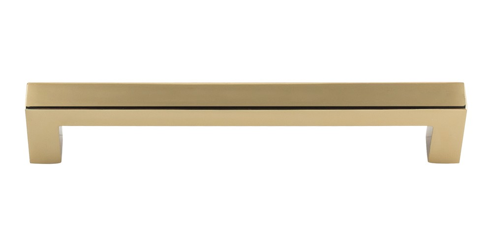 It Pull 5 1/16 Inch (c-c) - French Gold