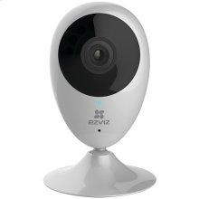 Mini O 720p Wi-Fi® Indoor Camera