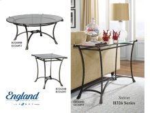 Sutton Tables H326