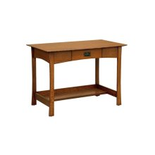 Manhattan Computer Desk Table