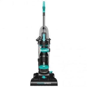 EurekaPowerspeed Upright Vacuum