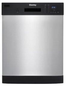Danby 24 Inch Dishwasher