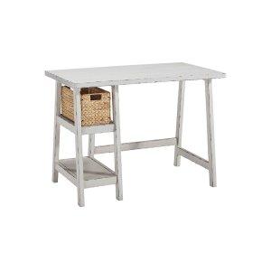 Ashley FurnitureSIGNATURE DESIGN BY ASHLEHome Office Small Desk