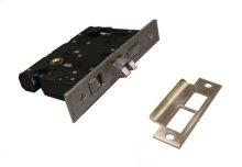 "Right Hand Reverse Handle/Knob, 2.75"" - 4102"