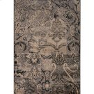 Beijing Small Eco-Friendly Rug Product Image