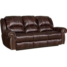 Jackson Power Motion Sofa