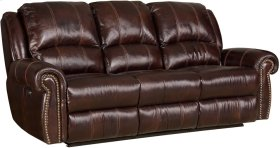 Jackson Power Motion Sofa