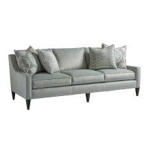 Belmont Sofa