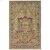 """Additional Cappadocia CPP-5021 5'6"""" x 8'6"""""""