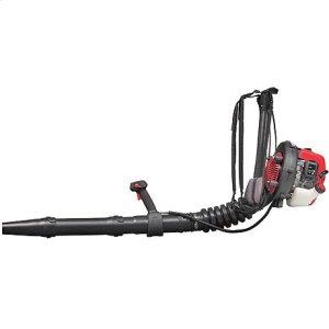 TROY-BILT 41AR2BEG766/41BR2BEG766 Backpack Gas Leaf Blower