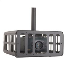 Extra Large Projector Security Cage