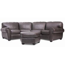 Huntington Sectional