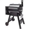 Traeger Grills Pro 20 Pellet Grill