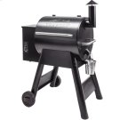 Pro 20 Pellet Grill Product Image