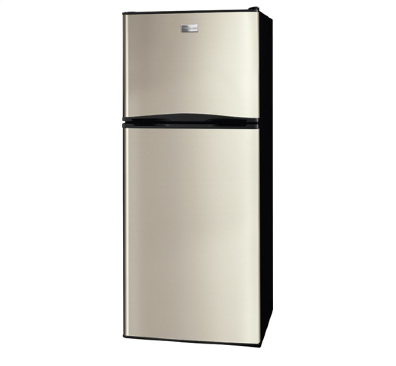 FFTR1022QM in Silver Mist by Frigidaire in Scottsdale, AZ ...