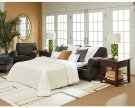 Emerson Sleeper Sofa , Full Product Image