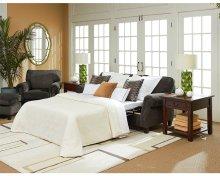 Emerson Sleeper Sofa , Full