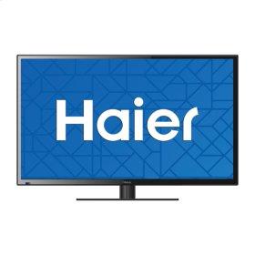 "40"" Class 1080p 120Hz LED HDTV"