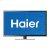 "Additional 40"" Class 1080p 120Hz LED HDTV"