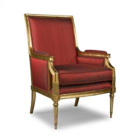 Jacob Chair - Large