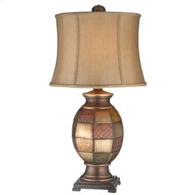 Deliah Table Lamp