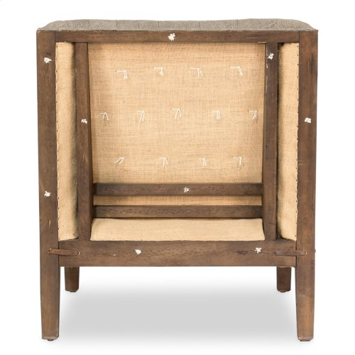 Tilberg Chair