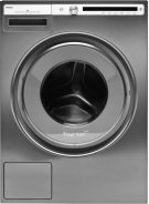 24 lbs Freestanding Washing Machine Product Image
