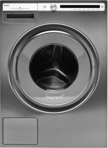 24 lbs Freestanding Washing Machine